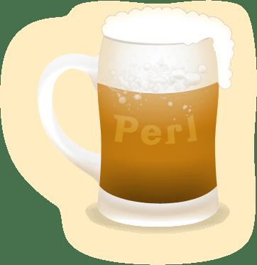 Installing perlbrew